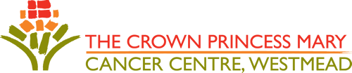 Crown Princess Mary Cancer Centre Westmead - Crown Princess Mary Cancer Centre Westmead