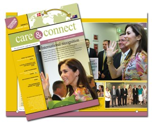 Care Connect CPM