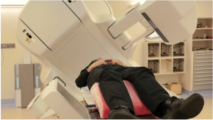 Having Radiation Therapy 2 (2)