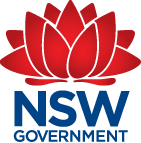 New_South_Wales_Government_logo